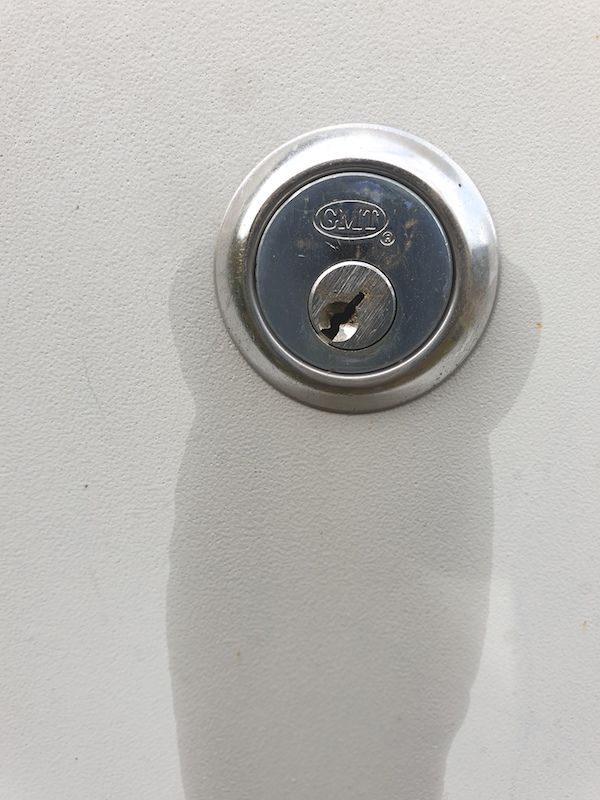 Local Locksmith Abergavenny for Commercial Lock Outs